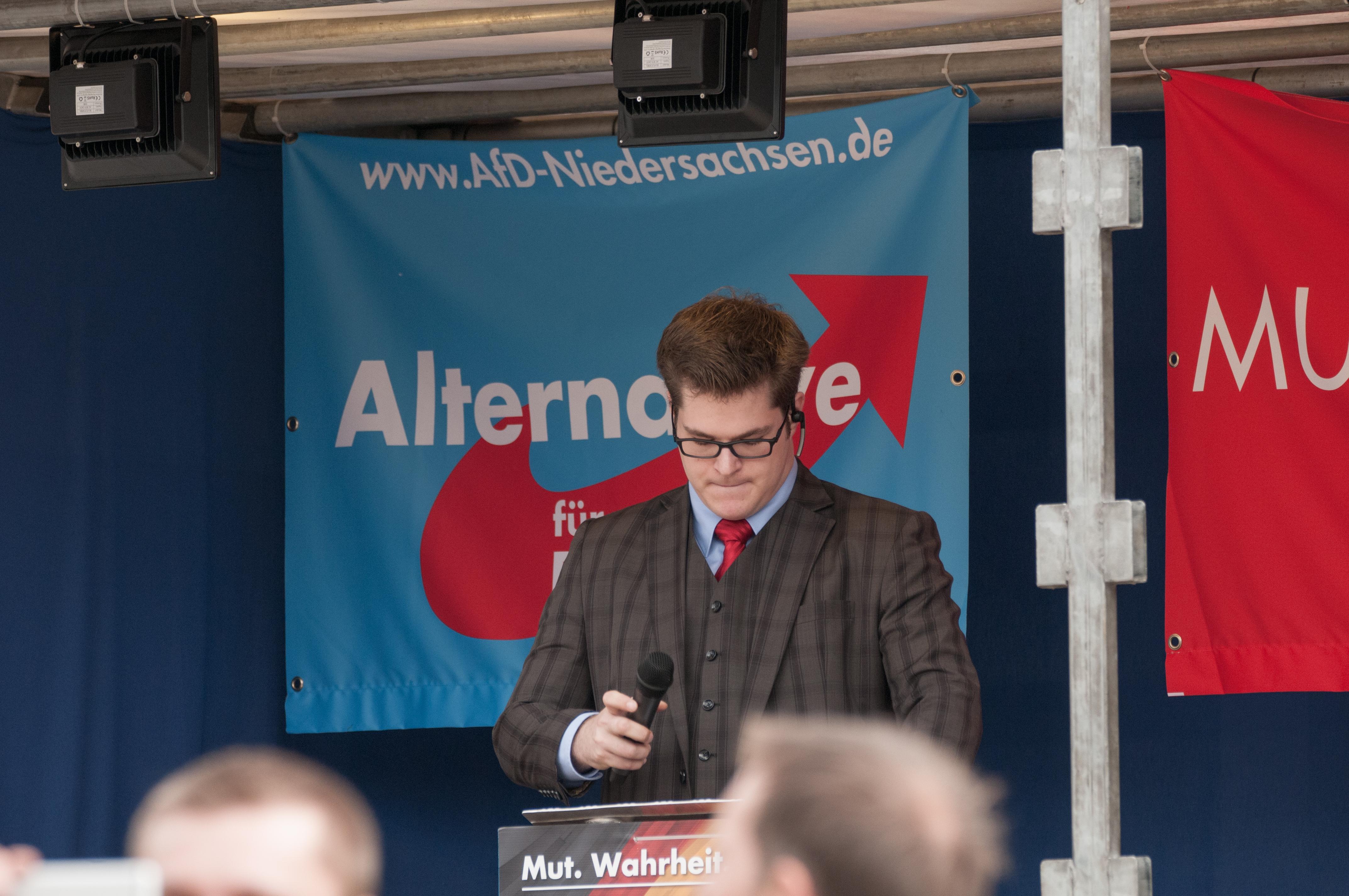 Heiner Rehnen